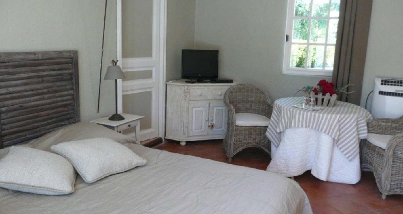 astuces pour trouver votre chambre d 39 h tes en luberon. Black Bedroom Furniture Sets. Home Design Ideas