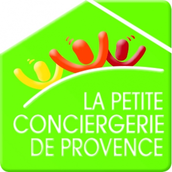 SERVICES-INTENDANCE-CONCIERGERIE