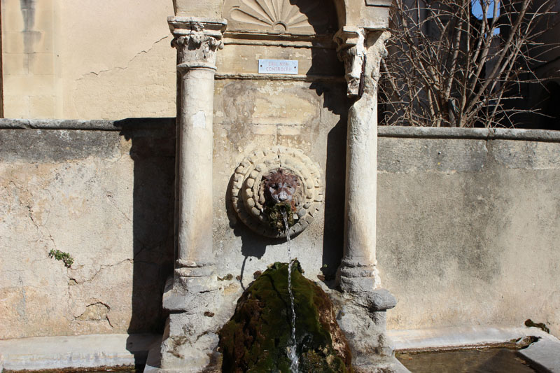 fontaine4.JPG