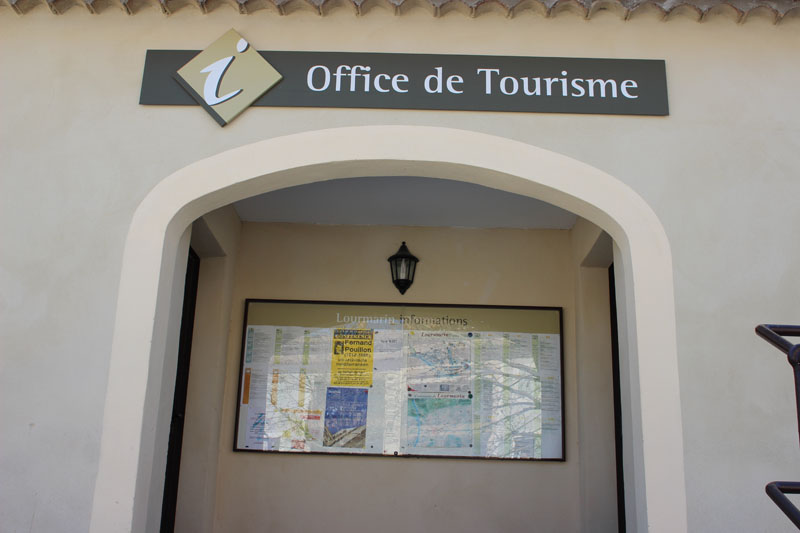 office-de-tourisme2.JPG