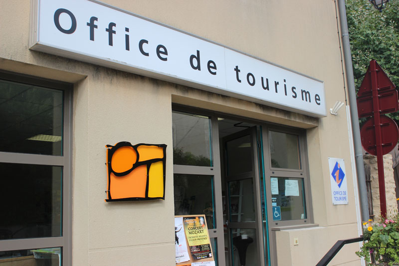 office-tourisme.JPG