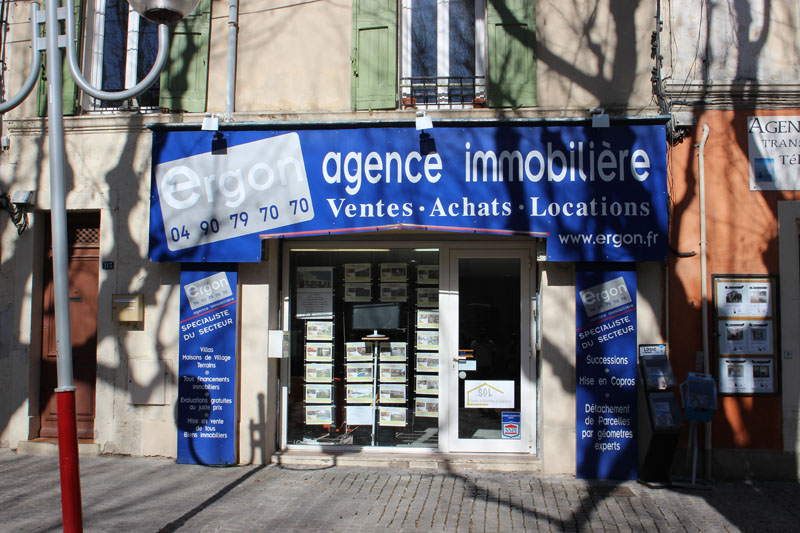 ergon-agence-immobiliere.JPG