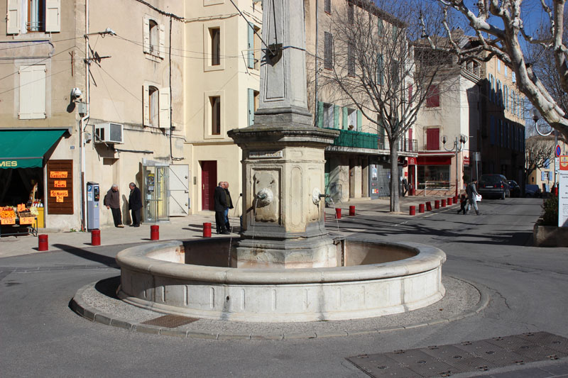 fontaine2.JPG