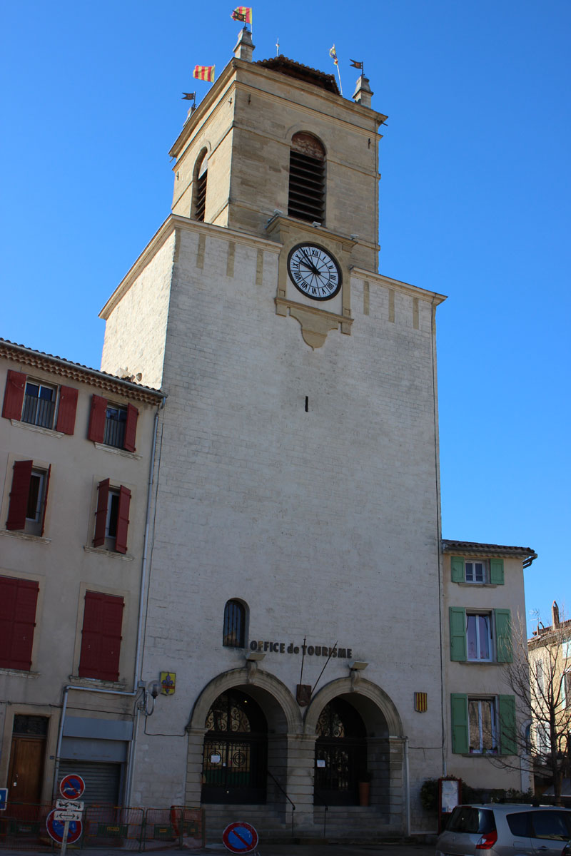 Photos de pertuis en luberon - Office tourisme lourmarin ...