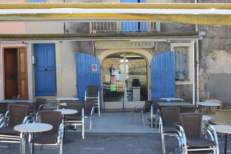 cafe-de-la-fontaine.JPG