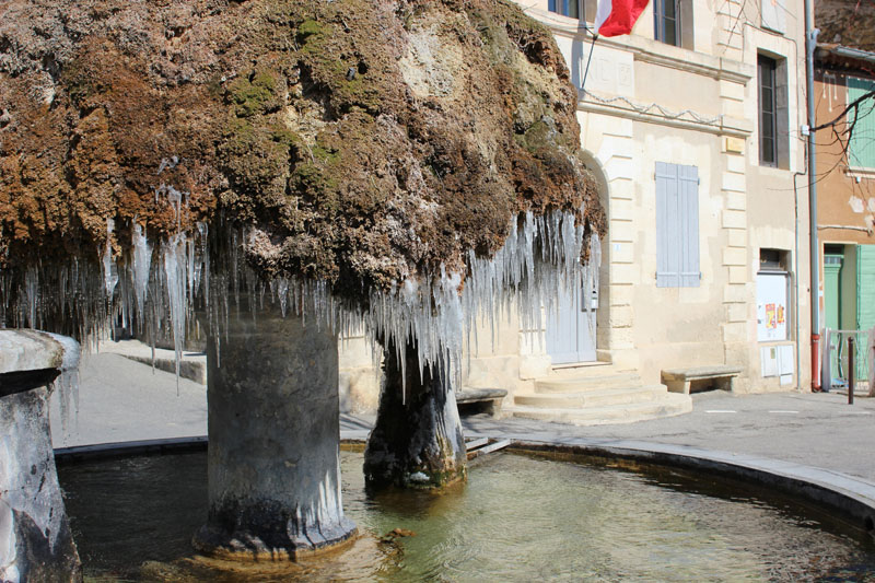 fontaine3.JPG