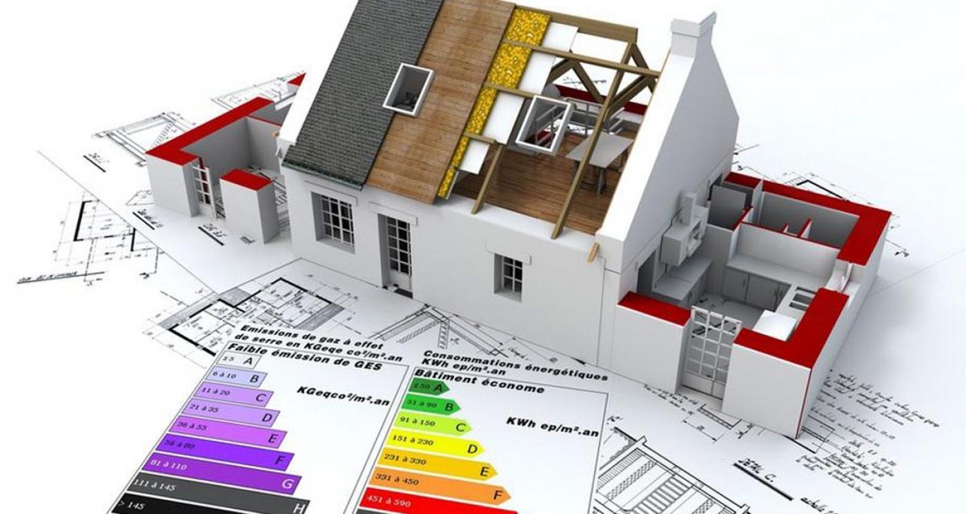 liste des professionnels du diagnostic immobilier dans le luberon. Black Bedroom Furniture Sets. Home Design Ideas